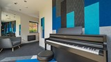 One Mill Street - Gym and Music Rooms-29.jpg