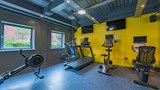One Mill Street - Gym and Music Rooms-8.jpg