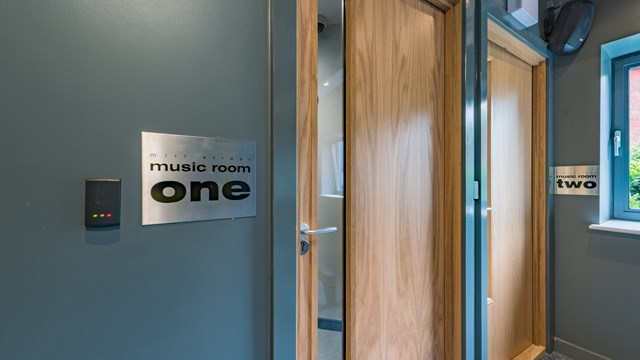 One Mill Street - Gym and Music Rooms-14.jpg
