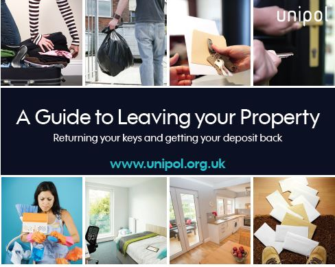 Front cover - leaving your property.JPG